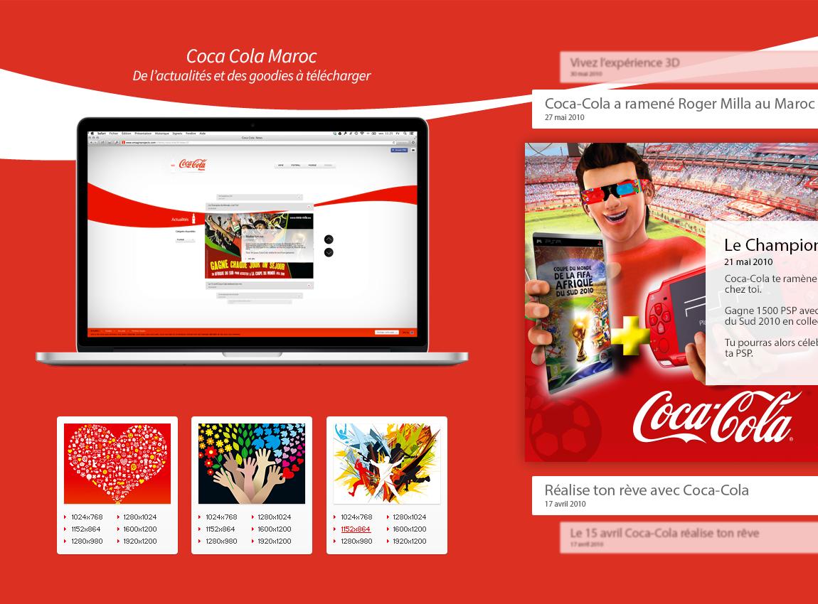 coca_cola_actu_and_goodies.png
