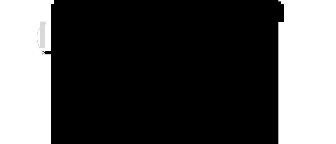 CG_process_logo.png