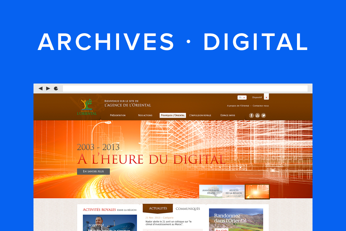 archive_web.jpg