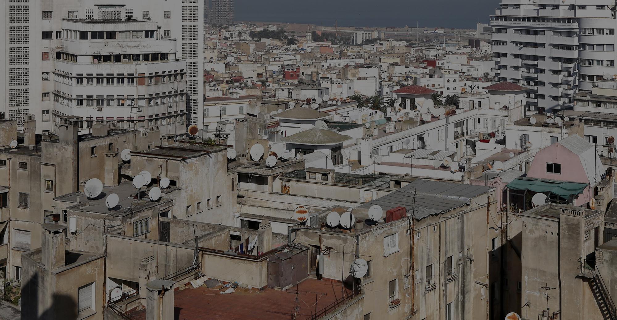 Album   Casa ma ville    Voir la galerie