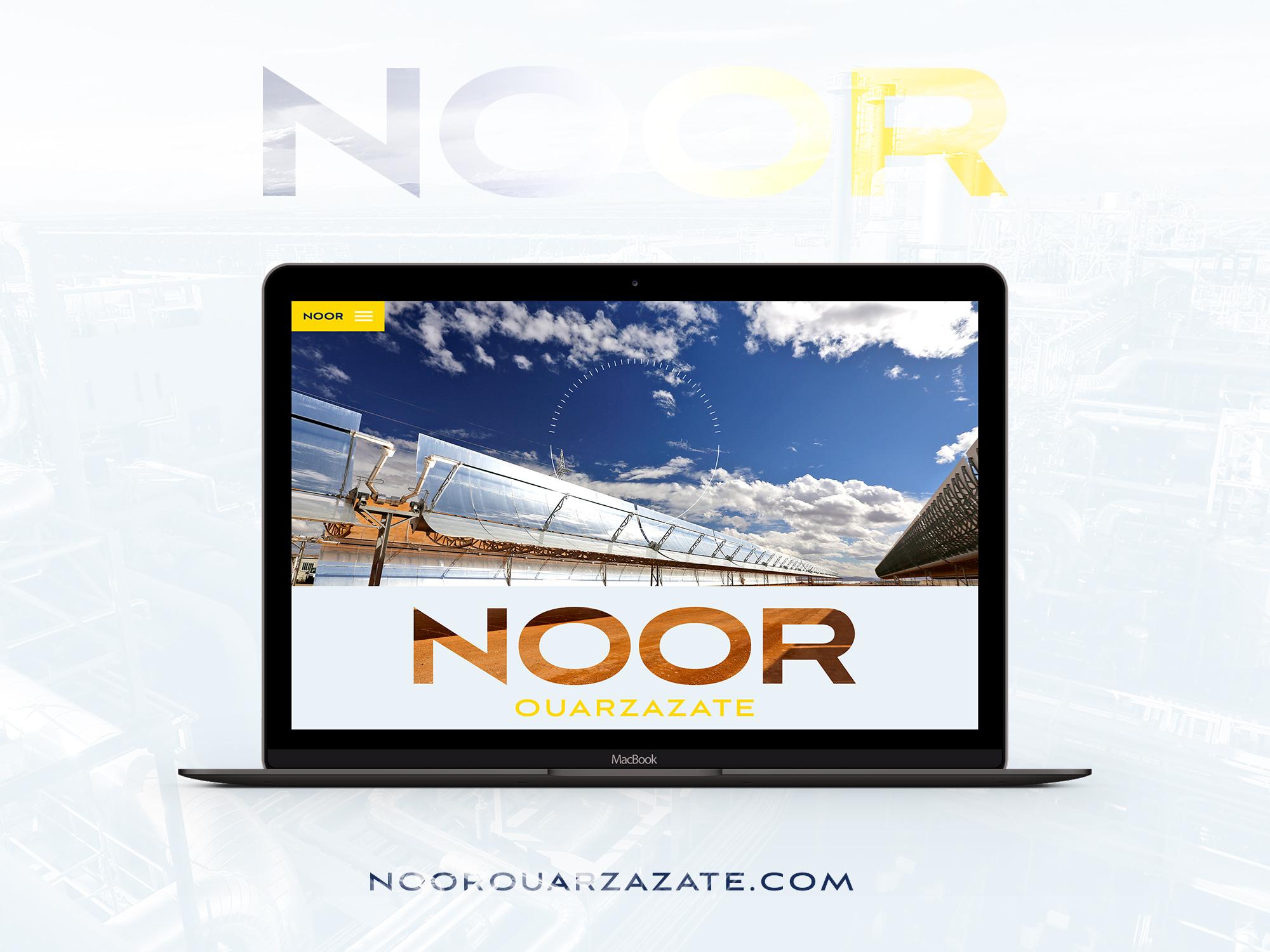 live_noor.jpg