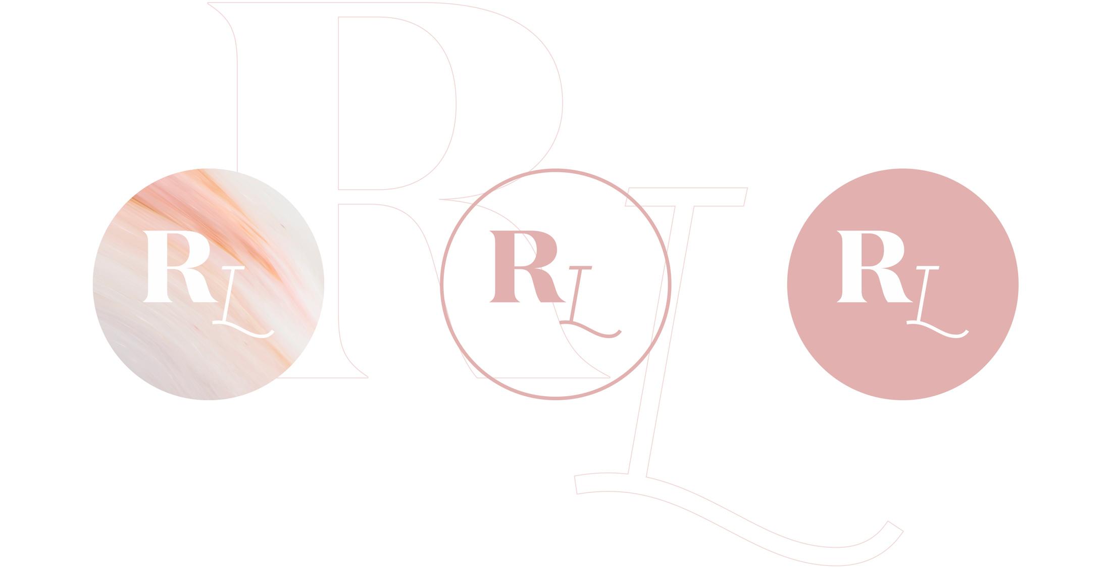 RL-3.jpg