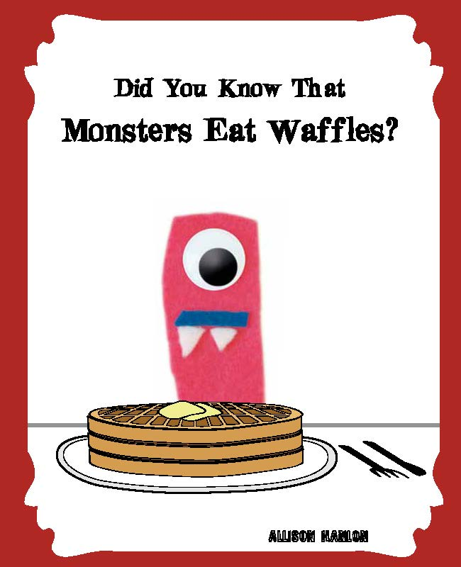 monsters eat waffles_spreads_Page_01.jpg