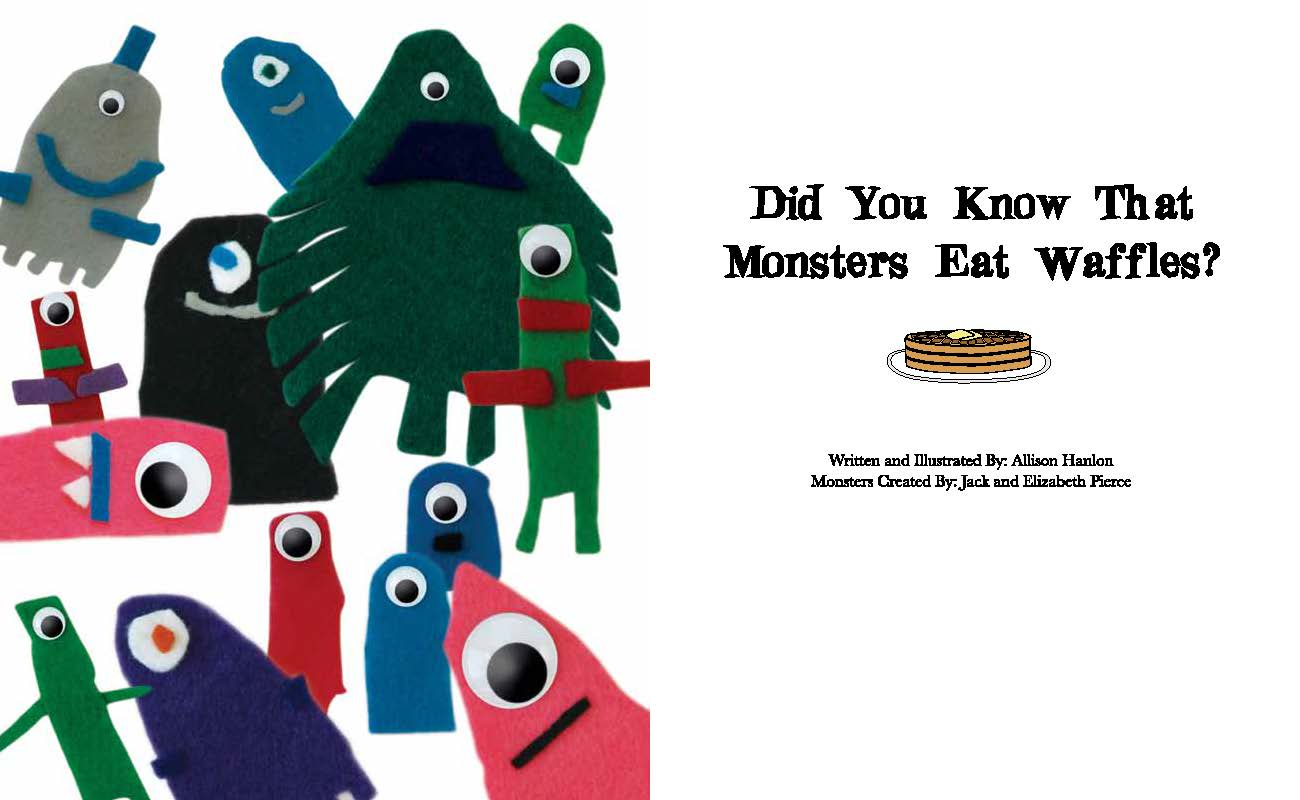 monsters eat waffles_spreads_Page_02.jpg