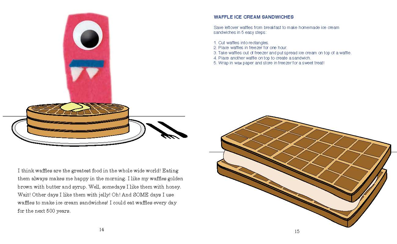 monsters eat waffles_spreads_Page_08.jpg