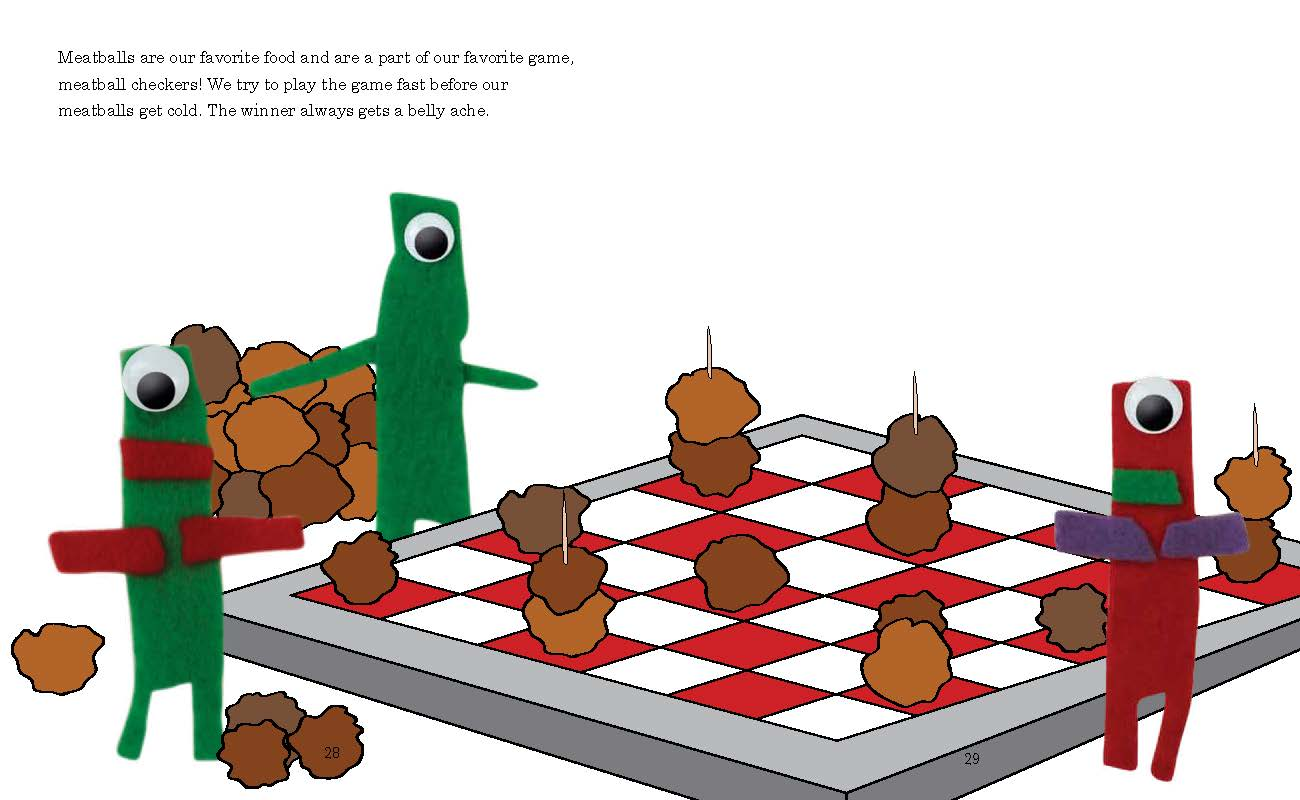 monsters eat waffles_spreads_Page_15.jpg