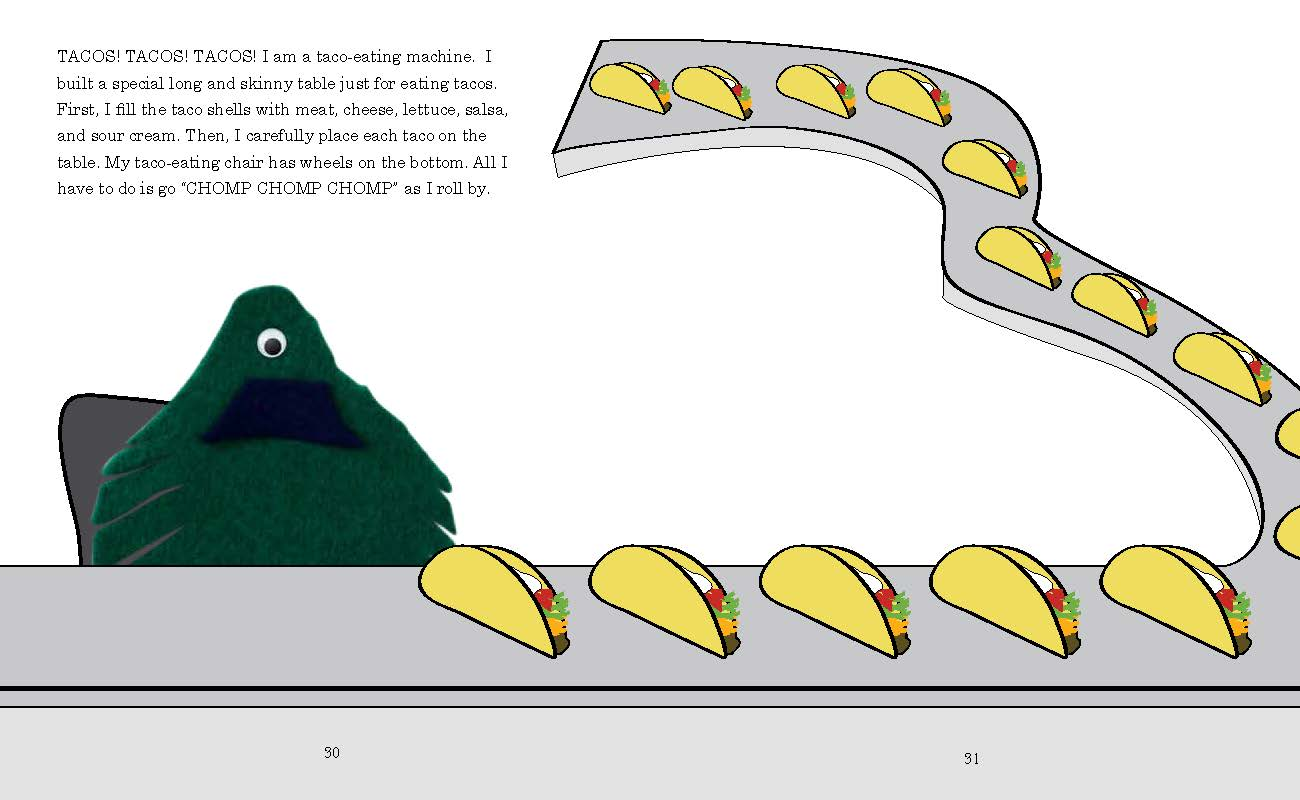 monsters eat waffles_spreads_Page_16.jpg