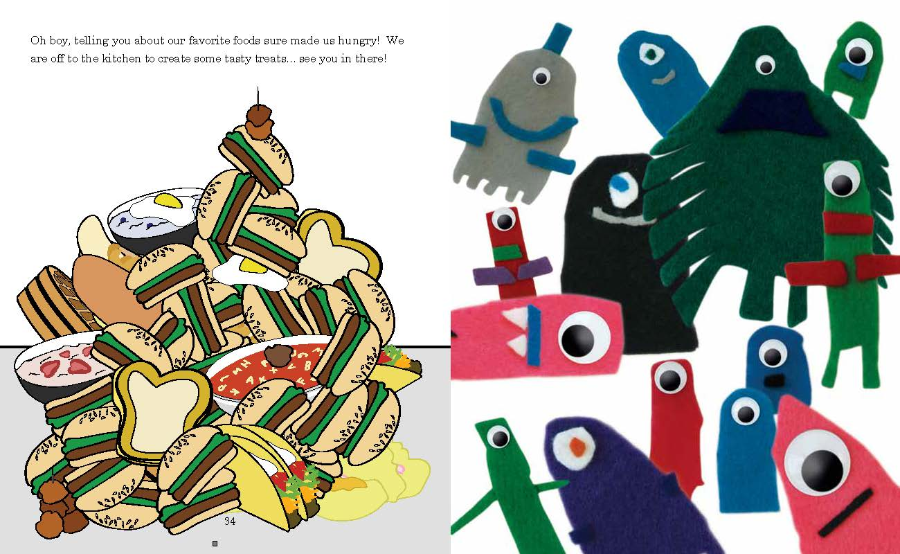 monsters eat waffles_spreads_Page_18.jpg