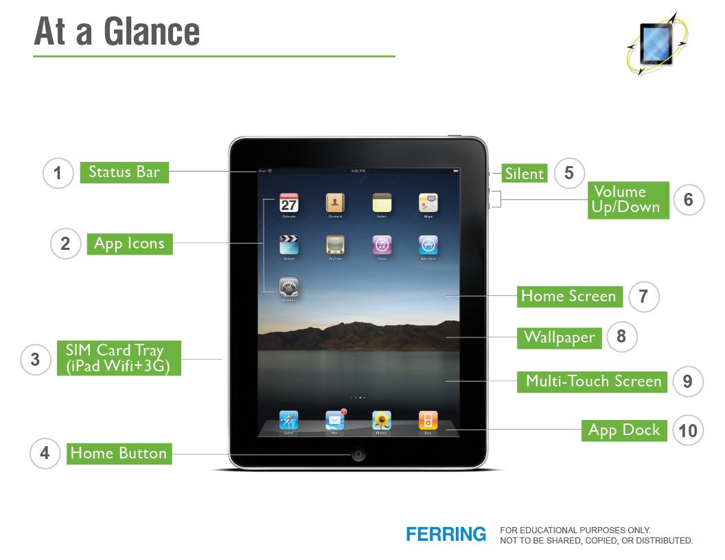 iPad Workshop - FINAL.jpg