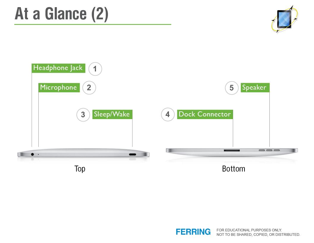 iPad Workshop - FINAL2.jpg