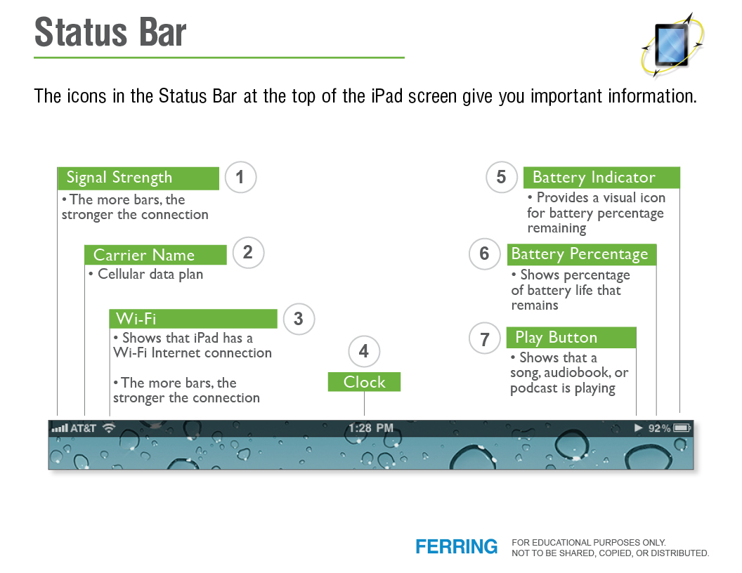 iPad Workshop - FINAL3.jpg