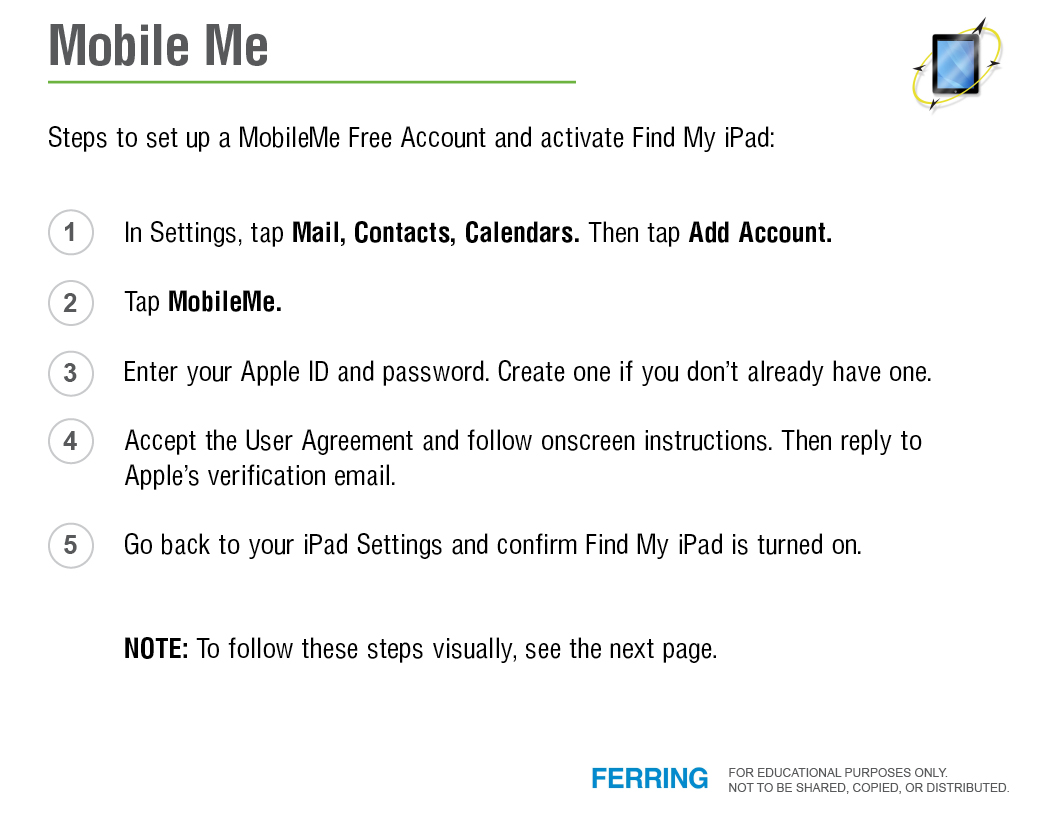 iPad Workshop - FINAL5.jpg