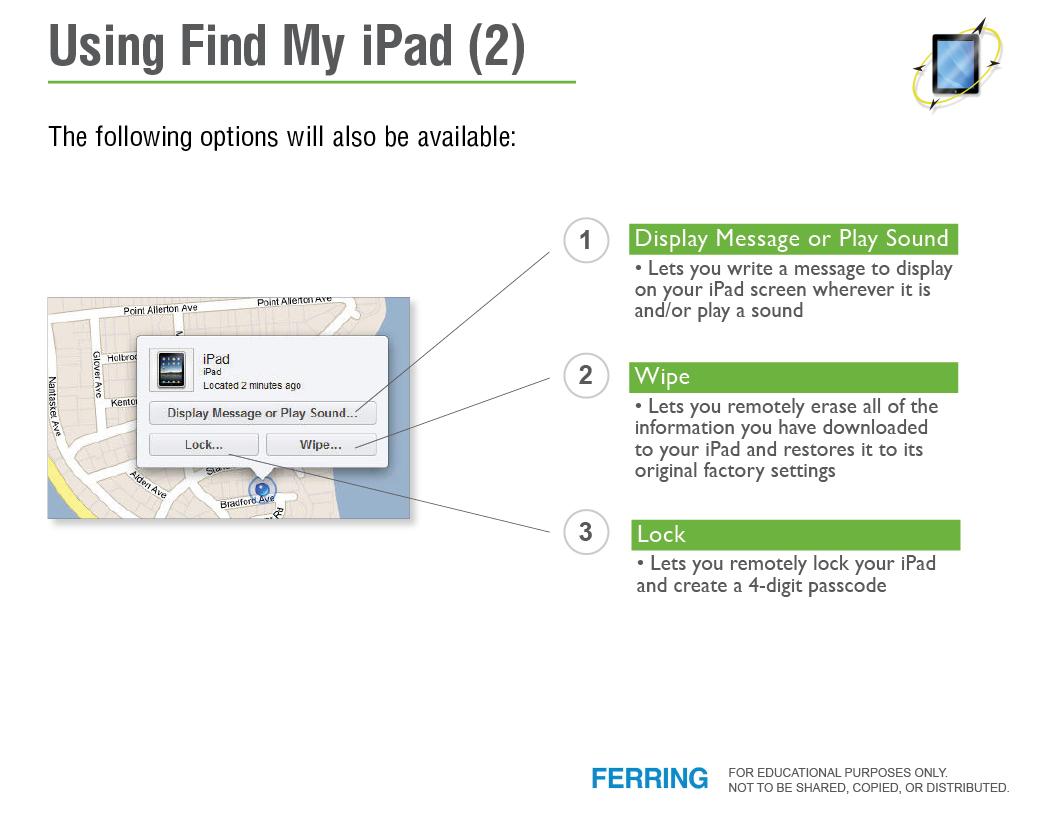 iPad Workshop - FINAL8.jpg