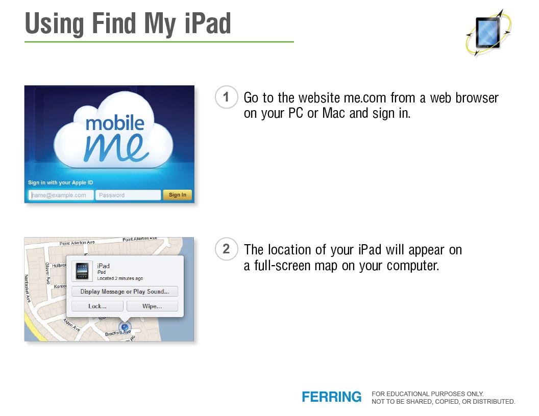 iPad Workshop - FINAL7.jpg