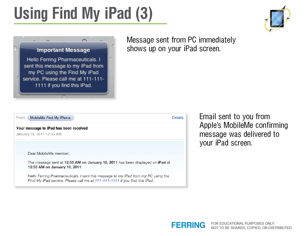 iPad Workshop - FINAL9.jpg
