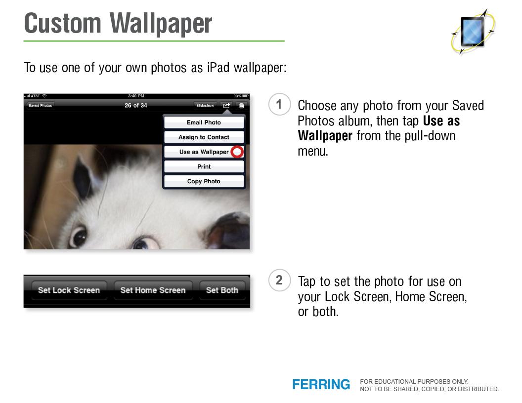 iPad Workshop - FINAL10.jpg