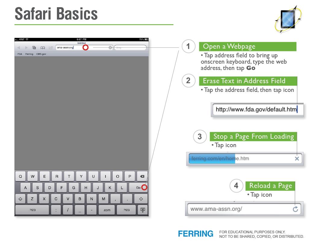 iPad Workshop - FINAL13.jpg