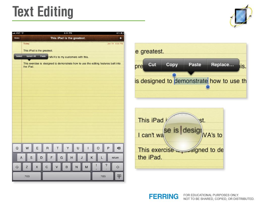 iPad Workshop - FINAL18.jpg