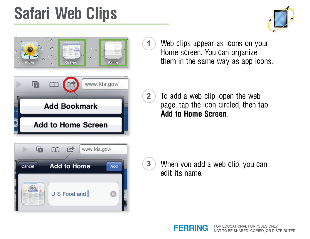 iPad Workshop - FINAL19.jpg