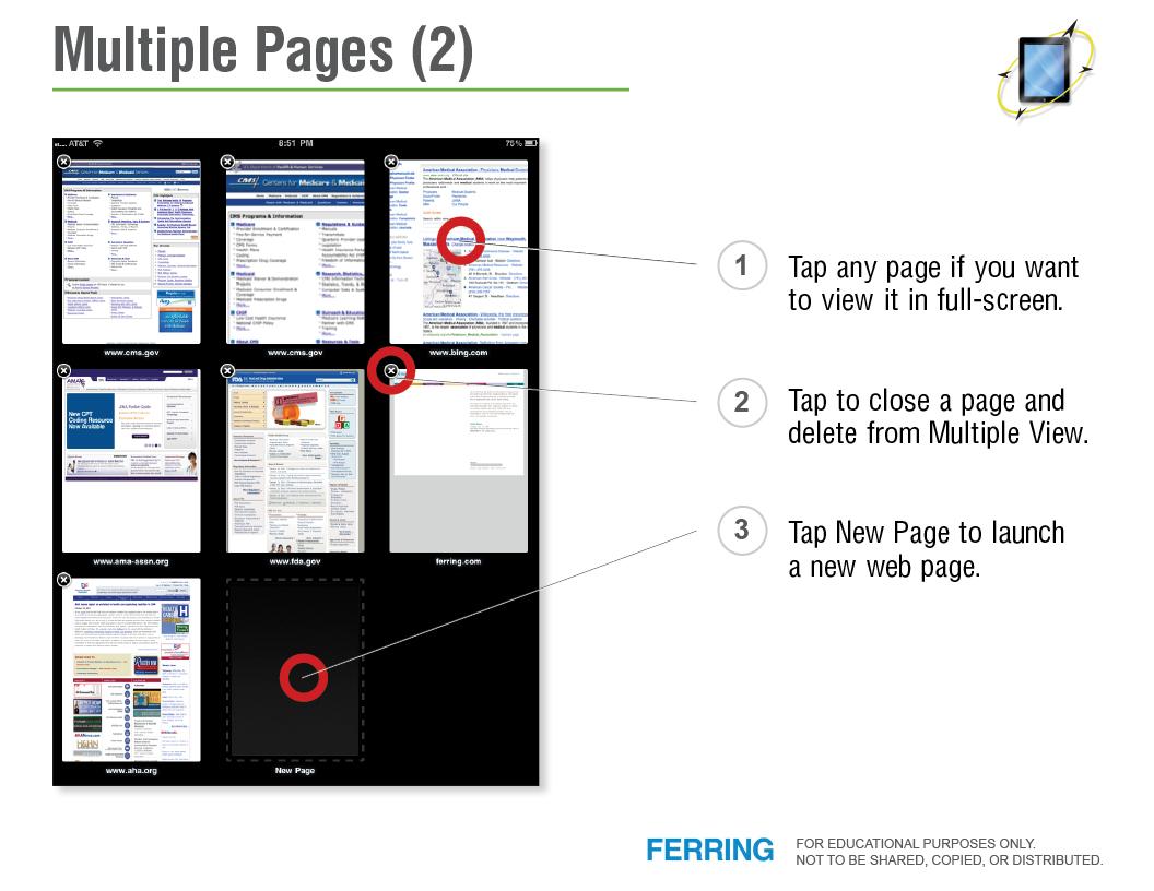 iPad Workshop - FINAL21.jpg
