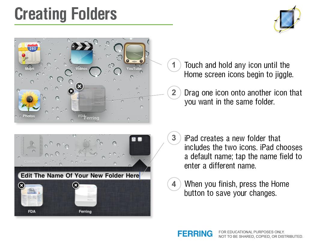 iPad Workshop - FINAL22.jpg