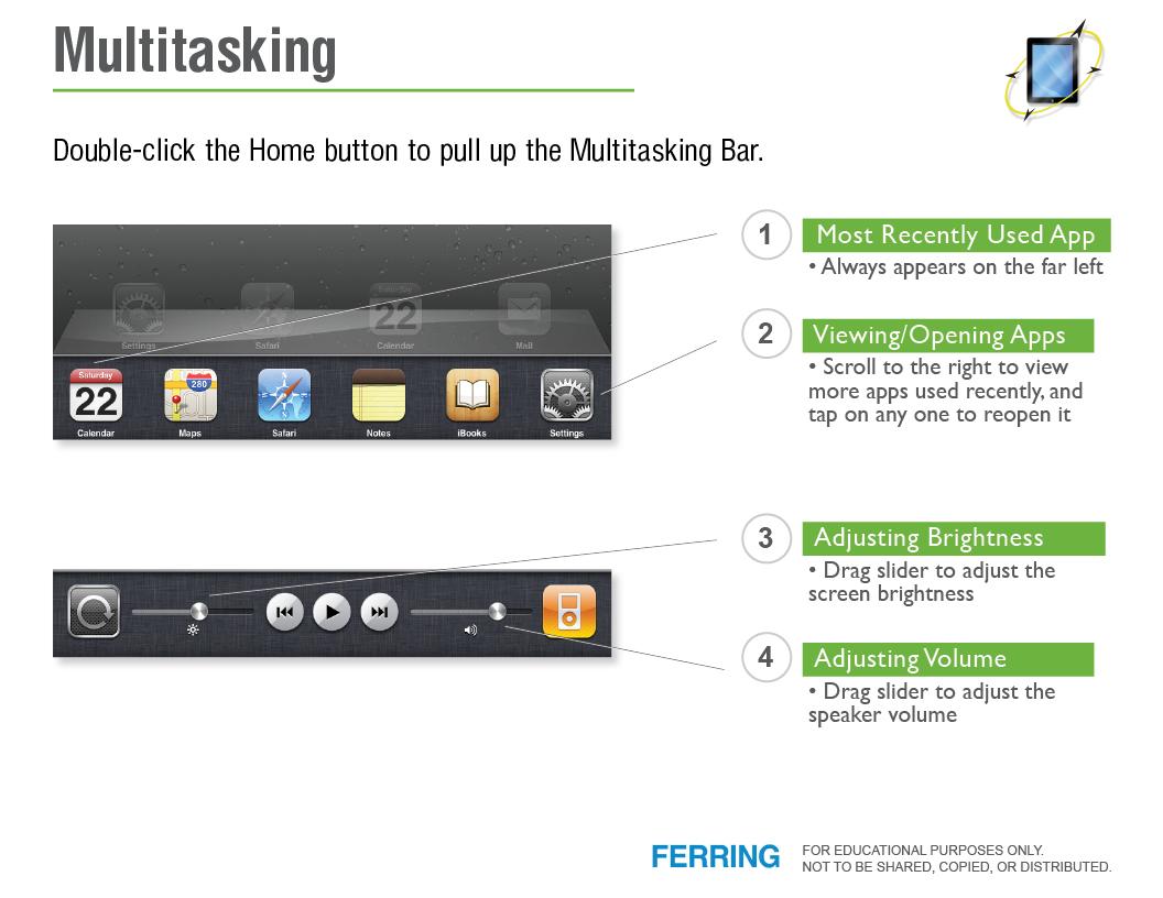 iPad Workshop - FINAL29.jpg