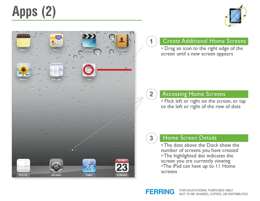 iPad Workshop - FINAL33.jpg