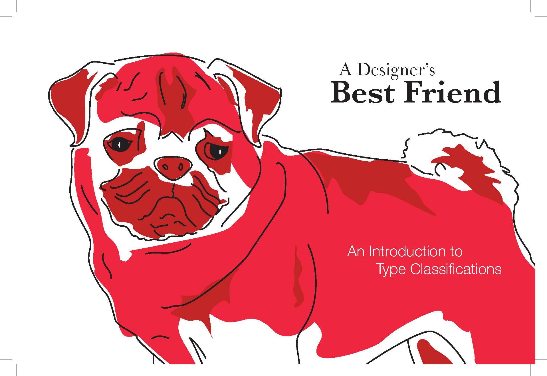 a designers best friend_Page_01.jpg