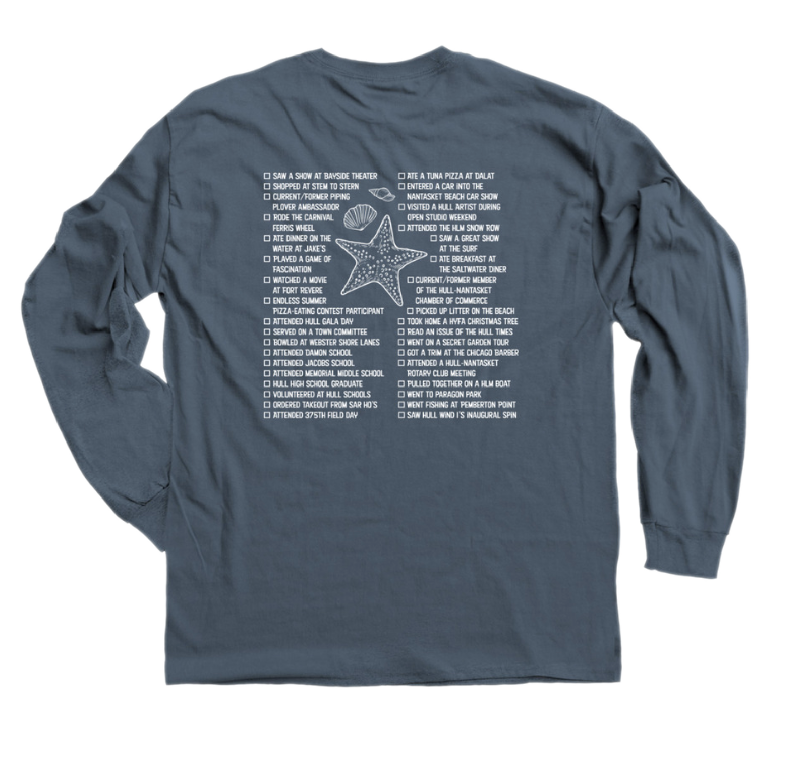 HBL Indigo long sleeve back.png