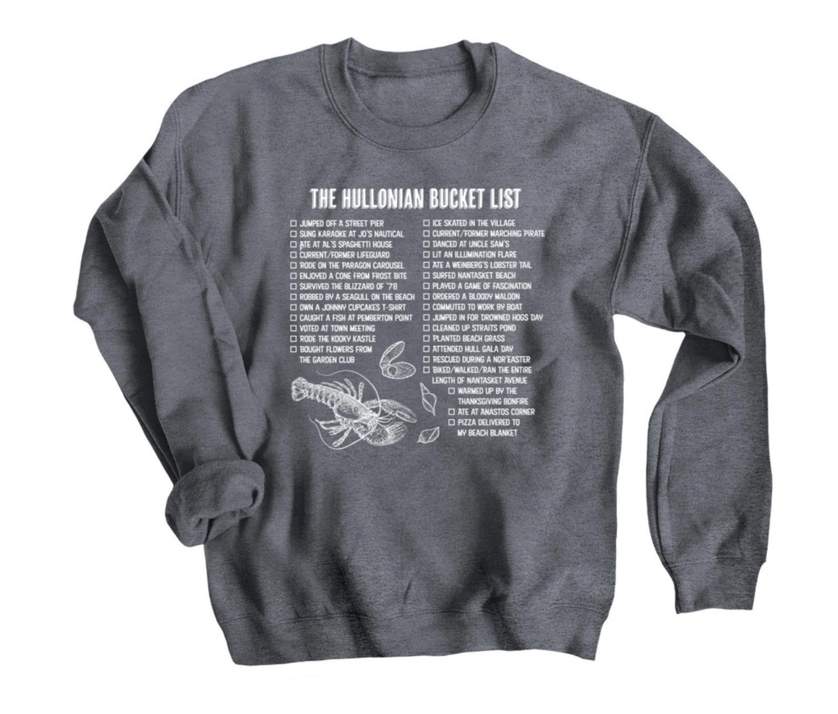 bucket list sweatshirt.png