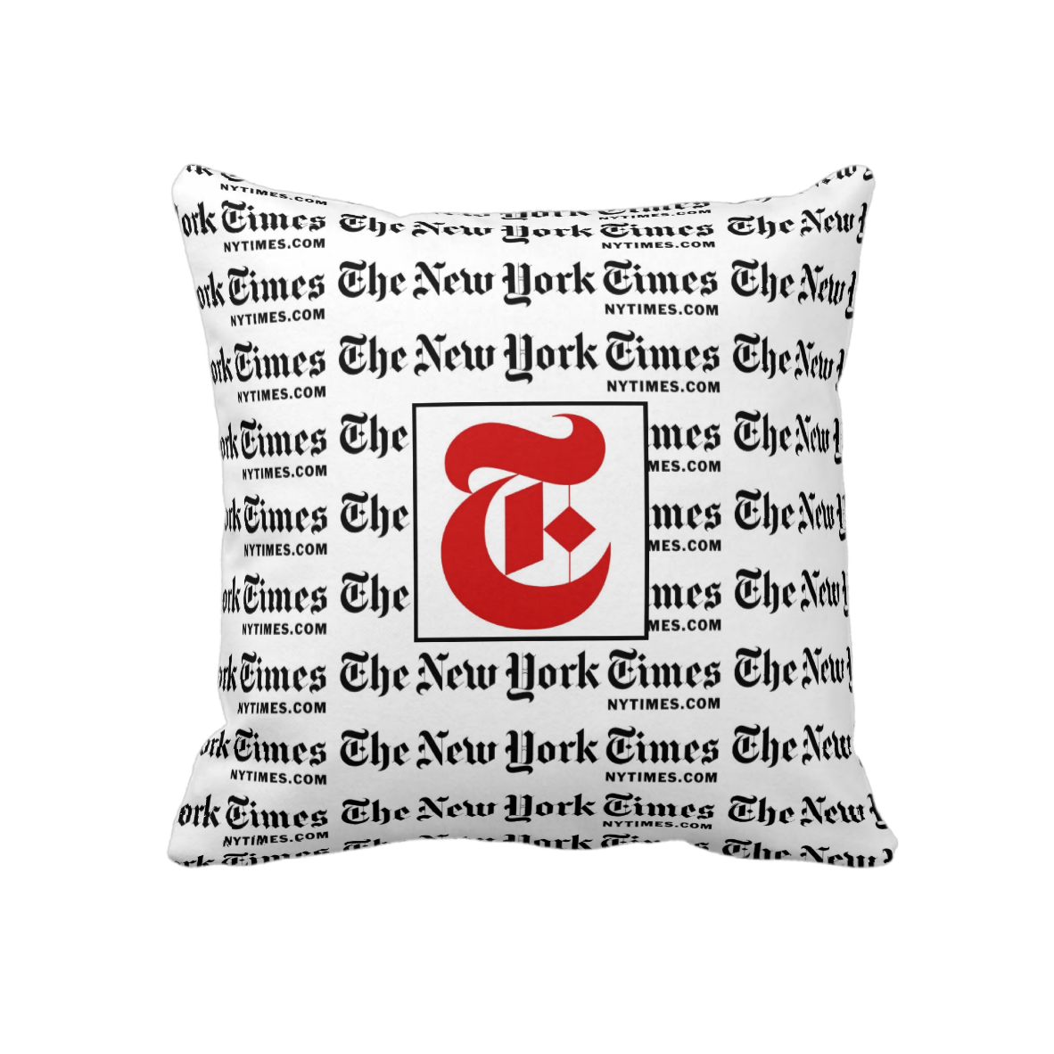 New York Times Branded Merchandise
