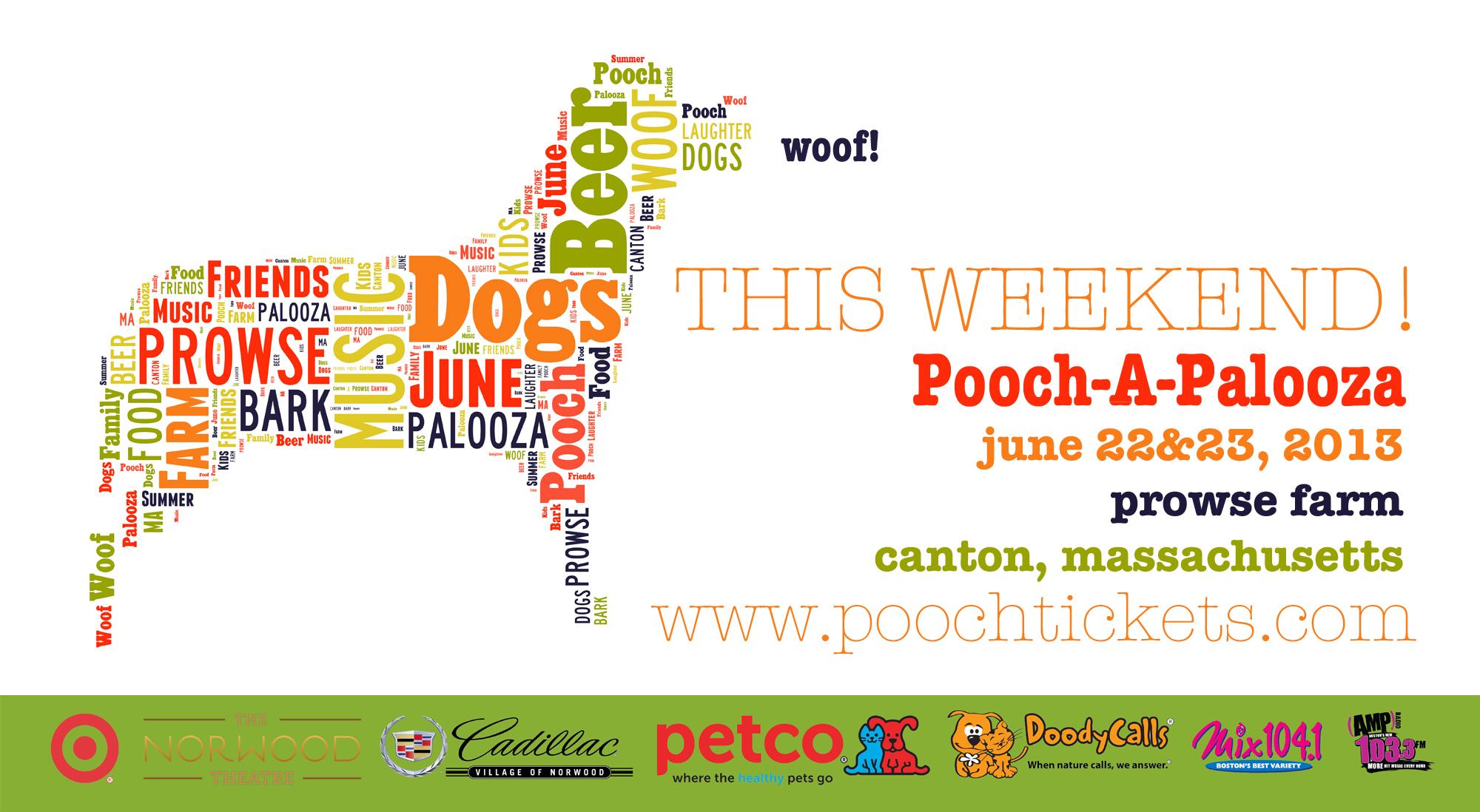 PoochSocialMedia-2.jpg