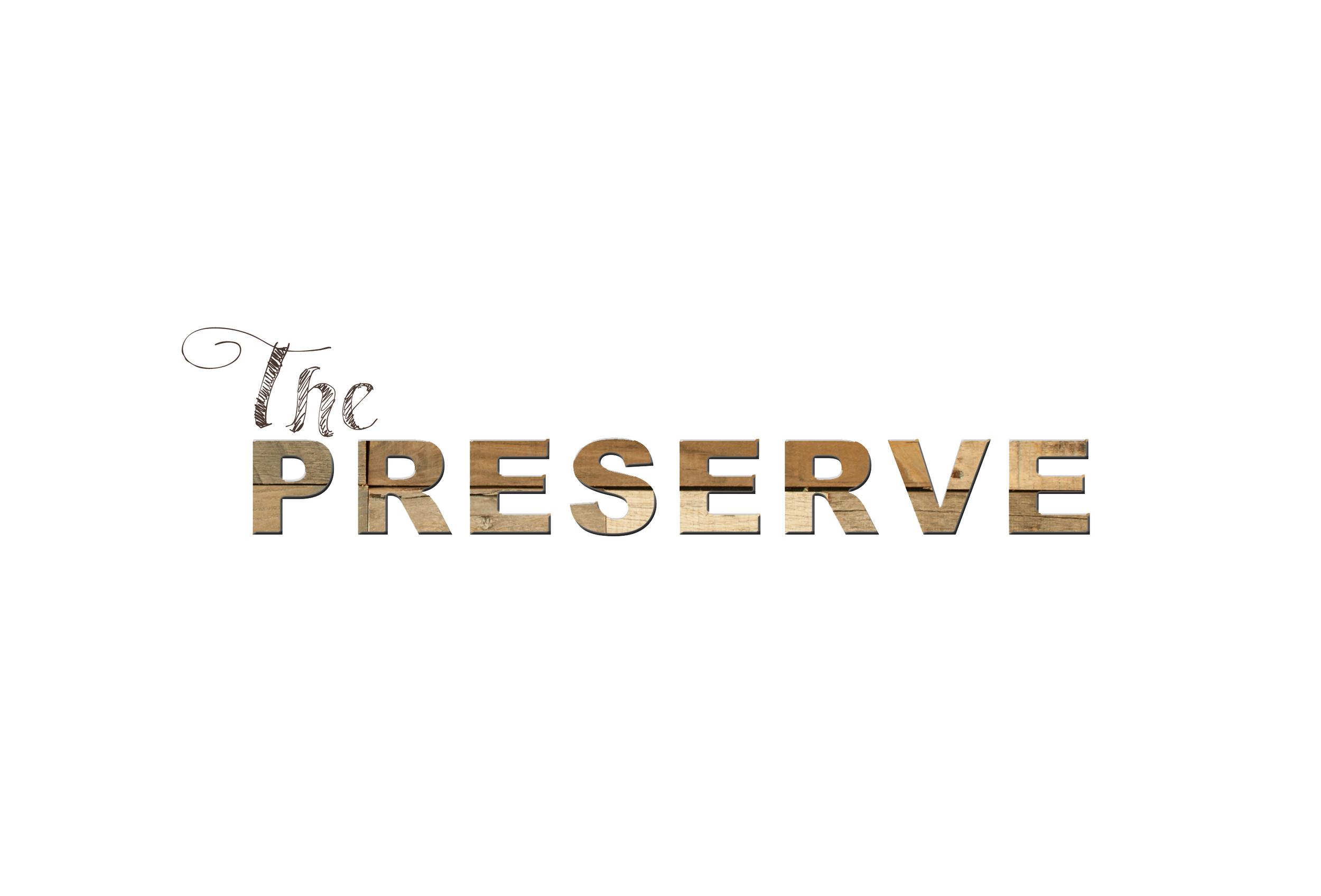 Thepreserve3-1.jpg