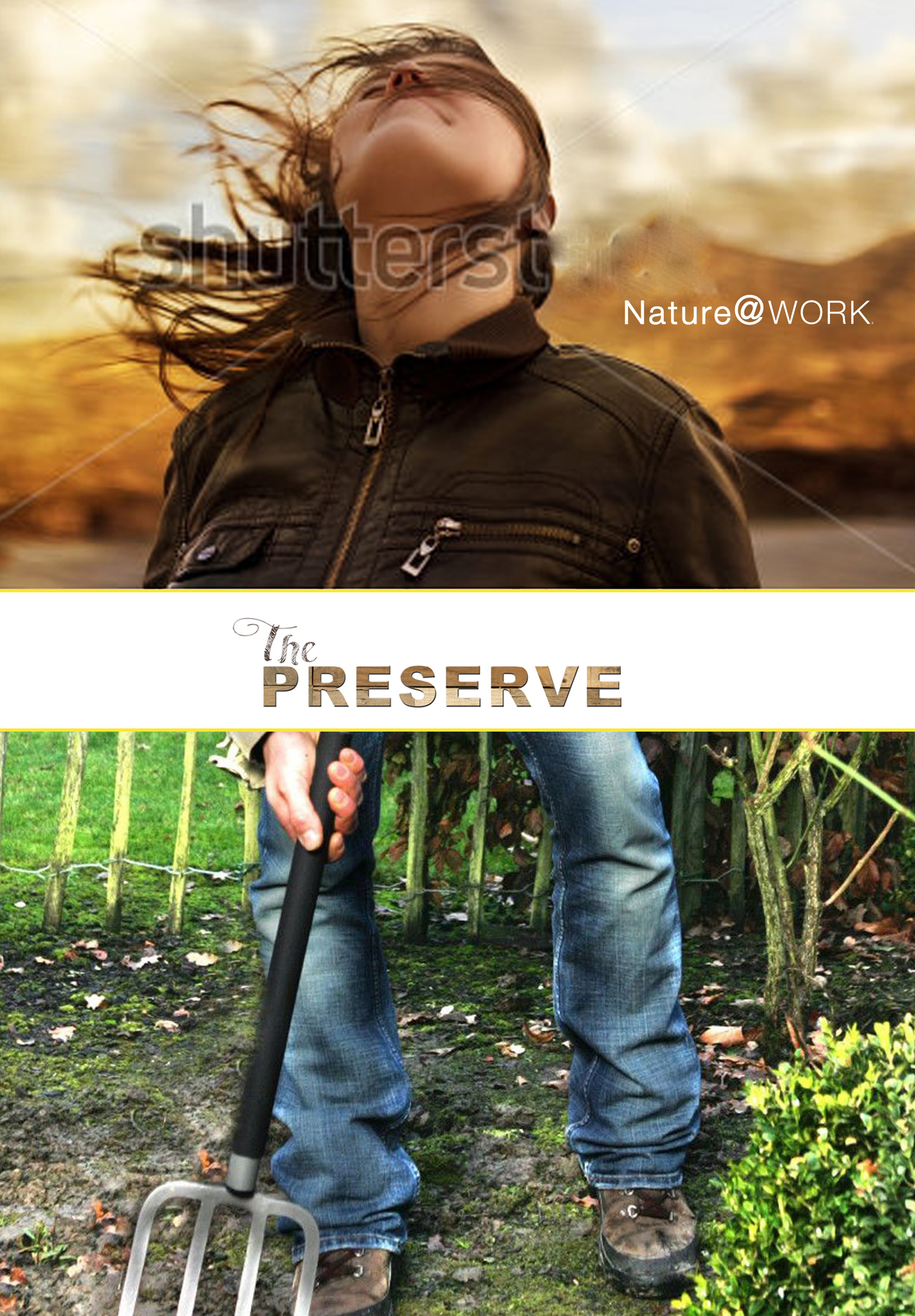 ThePerserve4-1.jpg