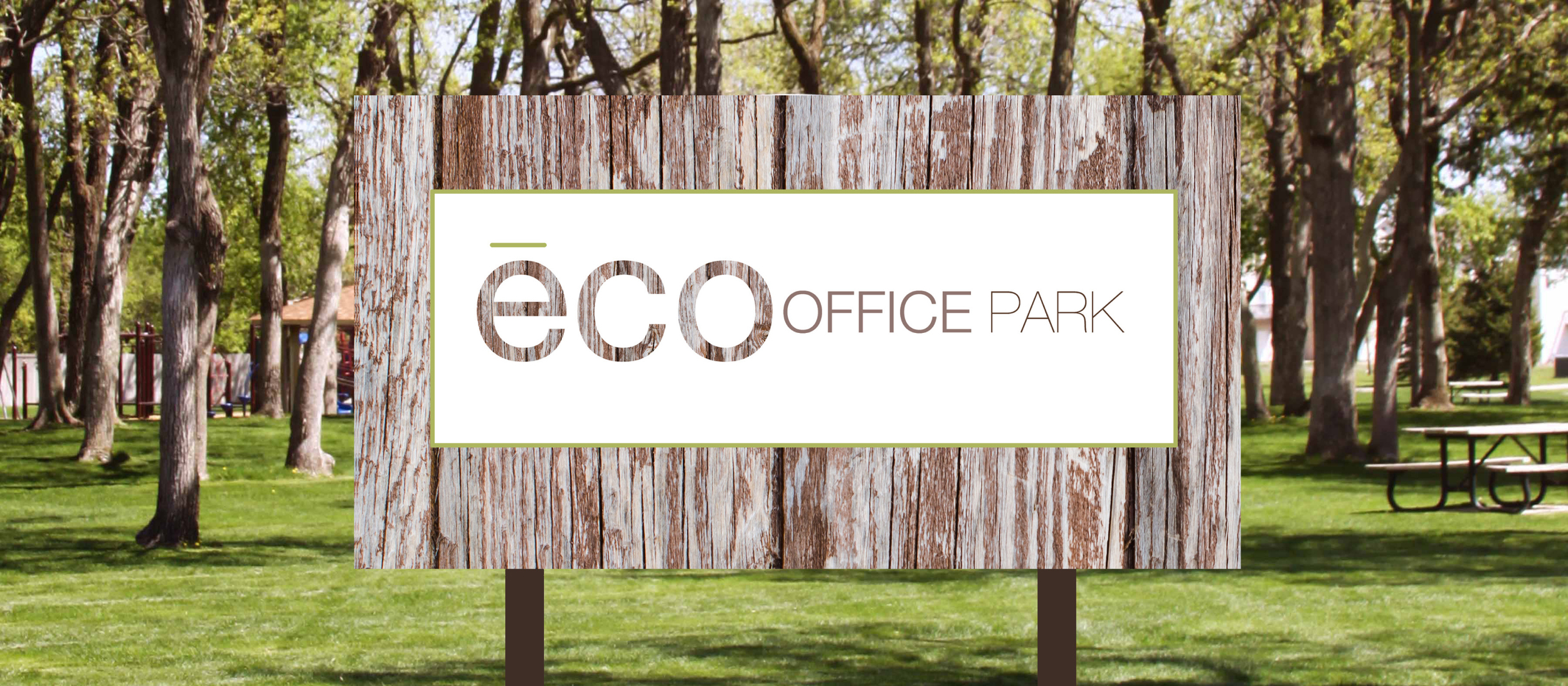 ecowoodsign.jpg