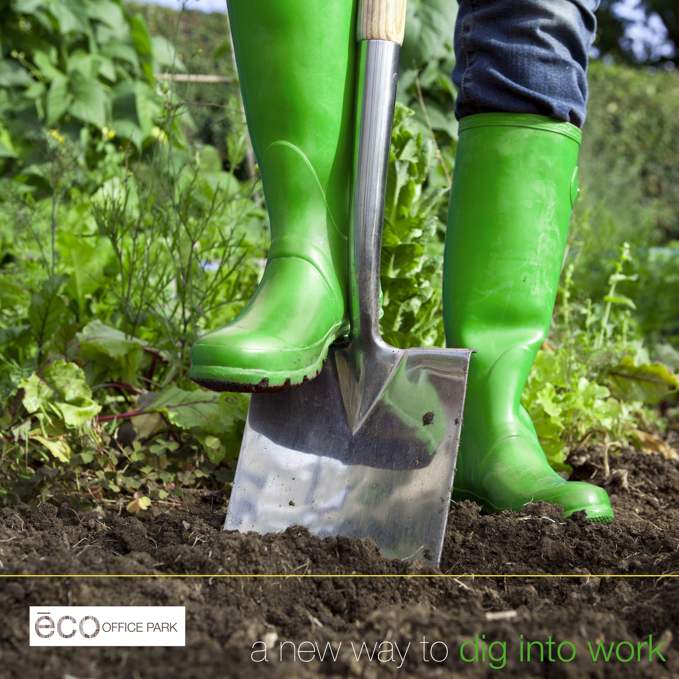 OrganicGardening.jpg