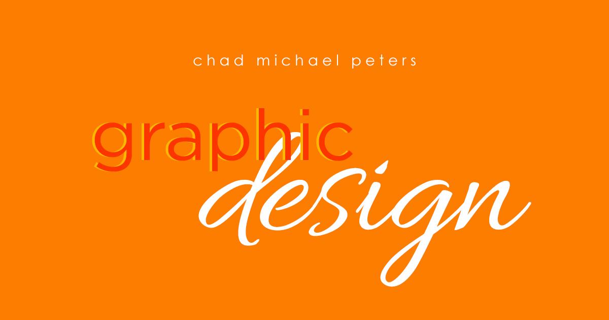 graphicheader.jpg