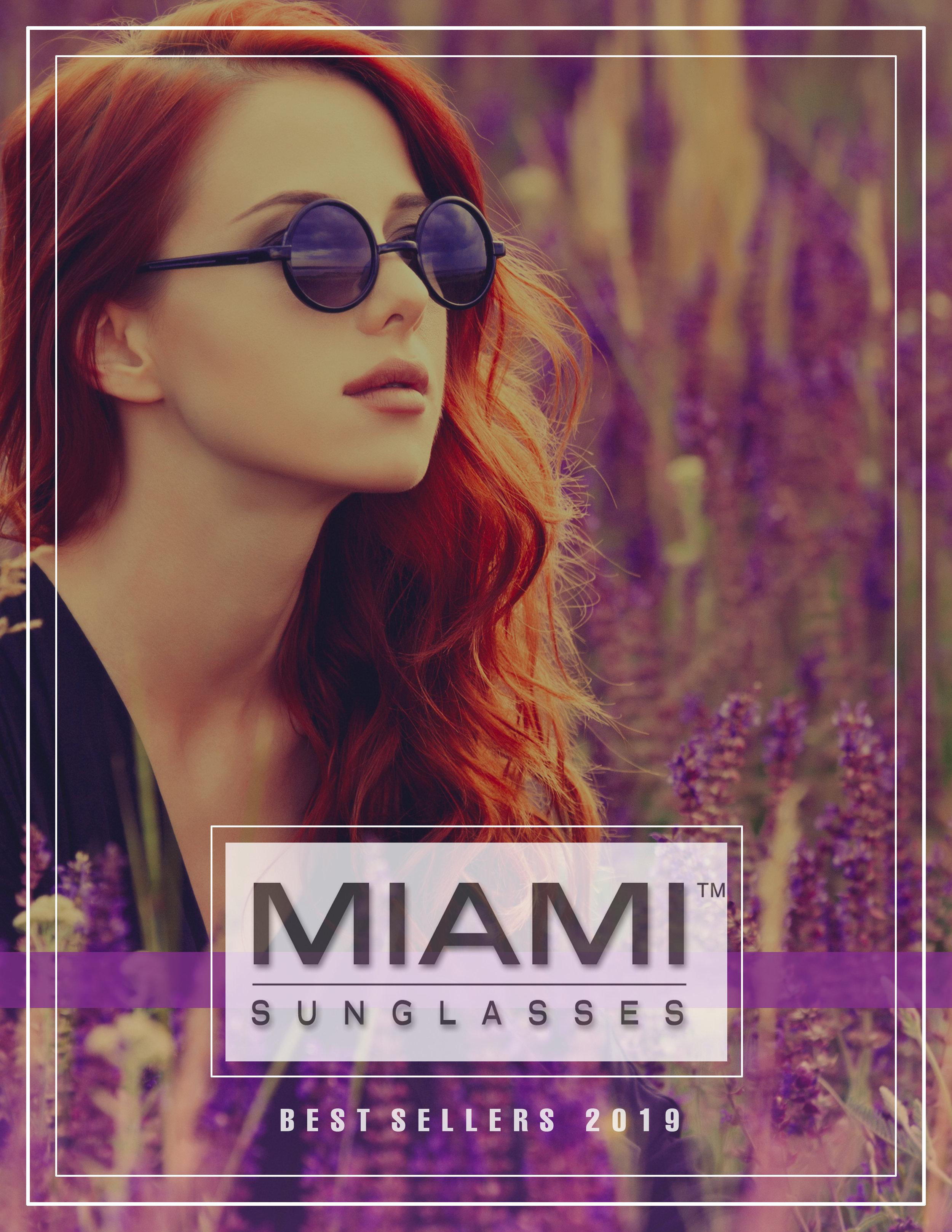 Miami4.jpg