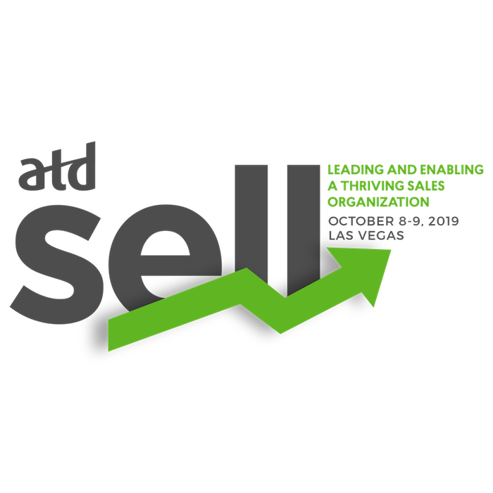 SELL 19-Logo-01.png