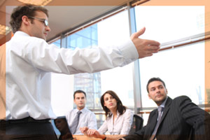 American Payroll Services offers a variety of employee payroll self-service options.