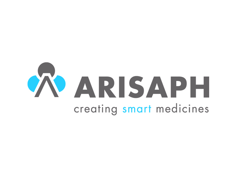 AP logo.jpg