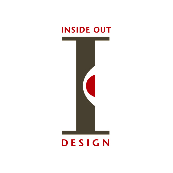 logo IOD.jpg
