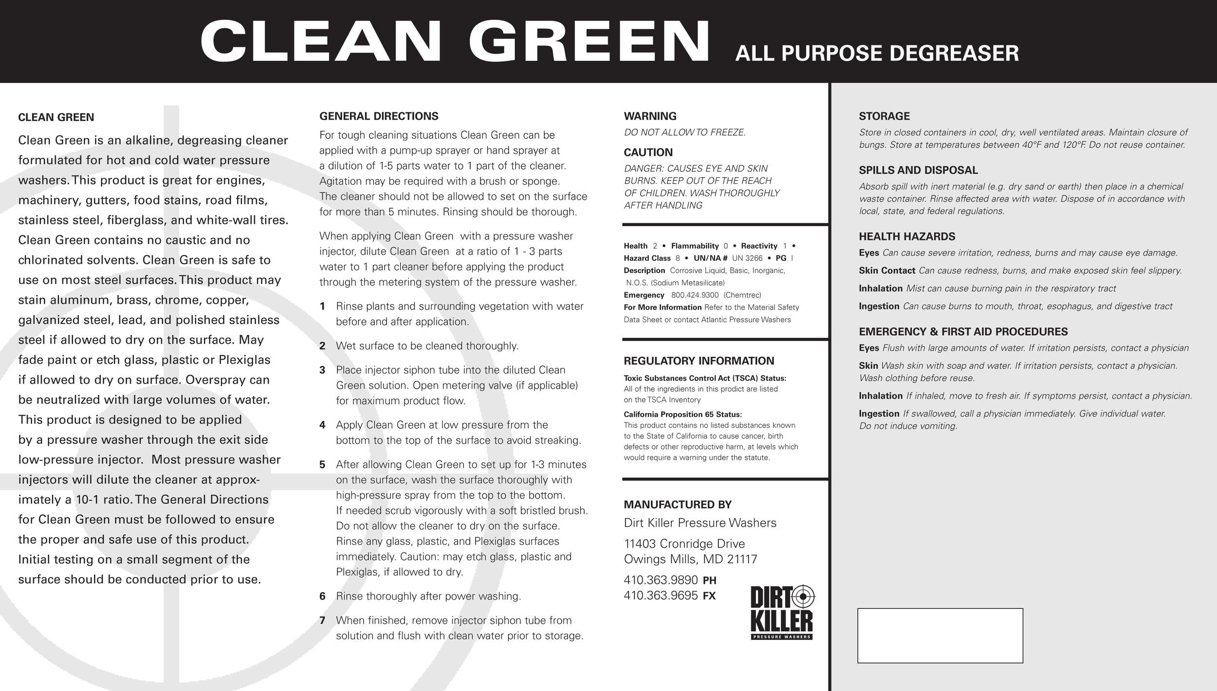 clean green.jpg