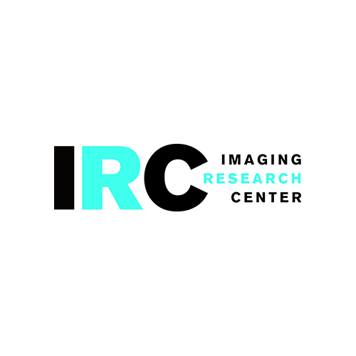 IRC use.jpg