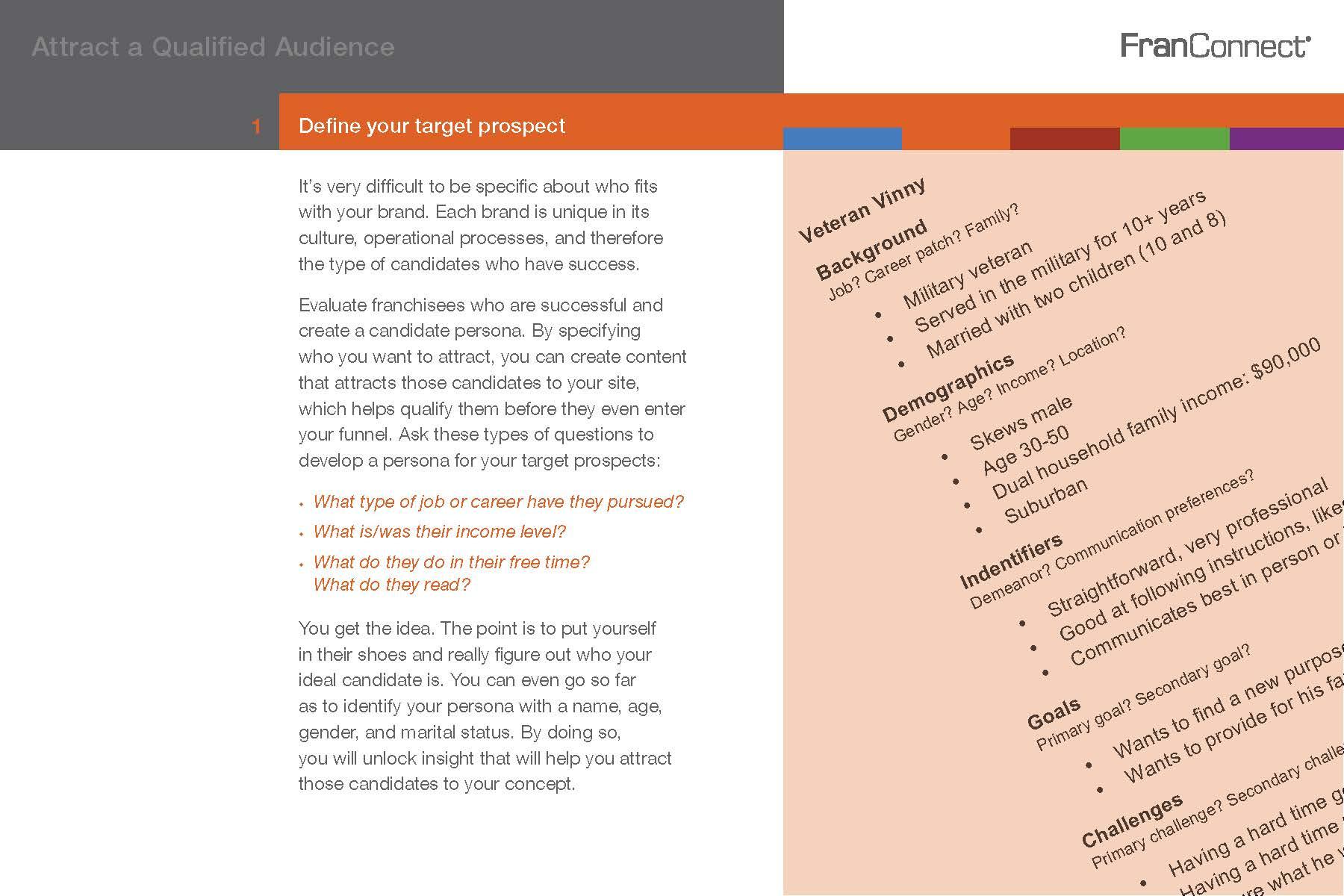 ebook draft 6_Page_08.jpg