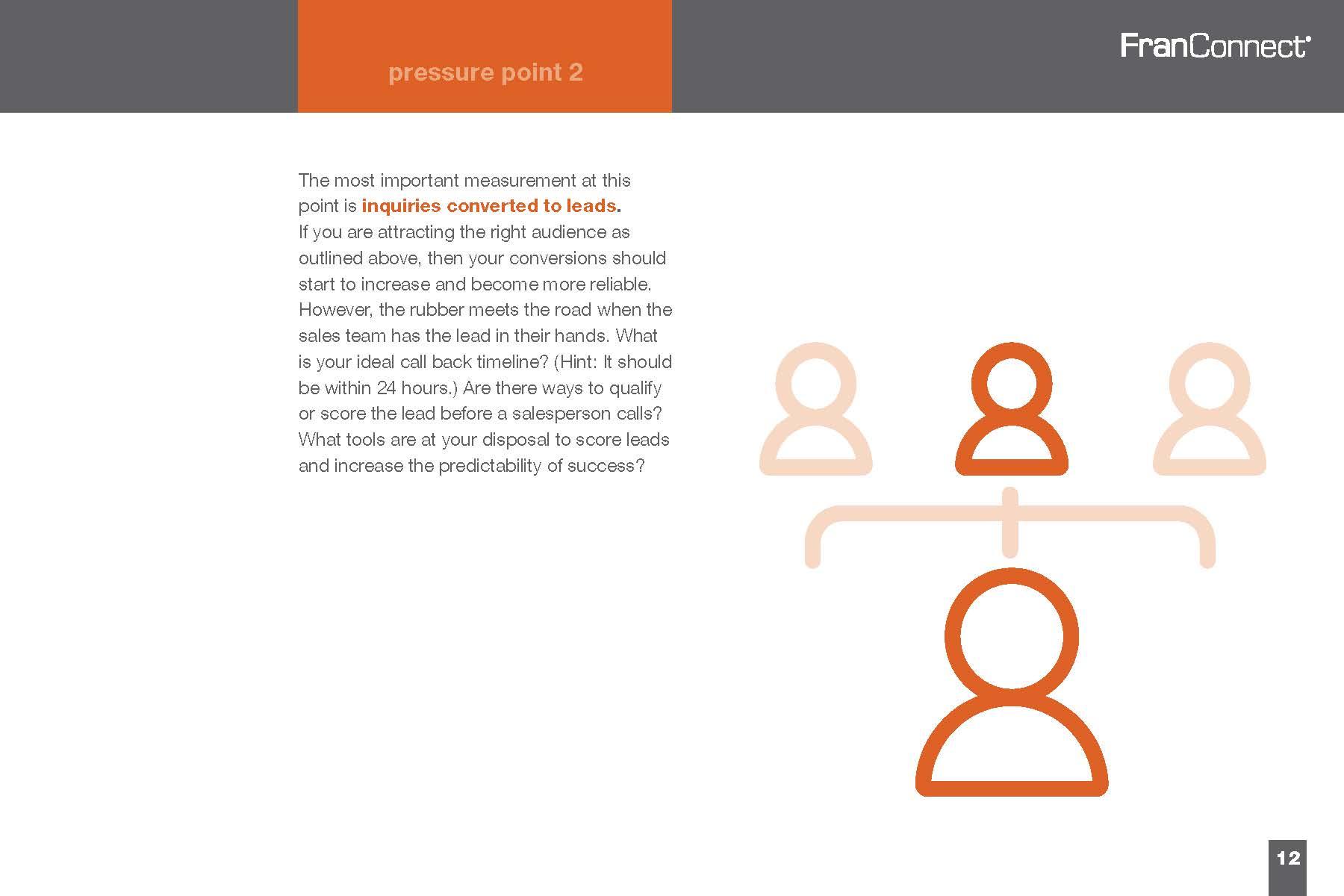 ebook draft 6_Page_12.jpg