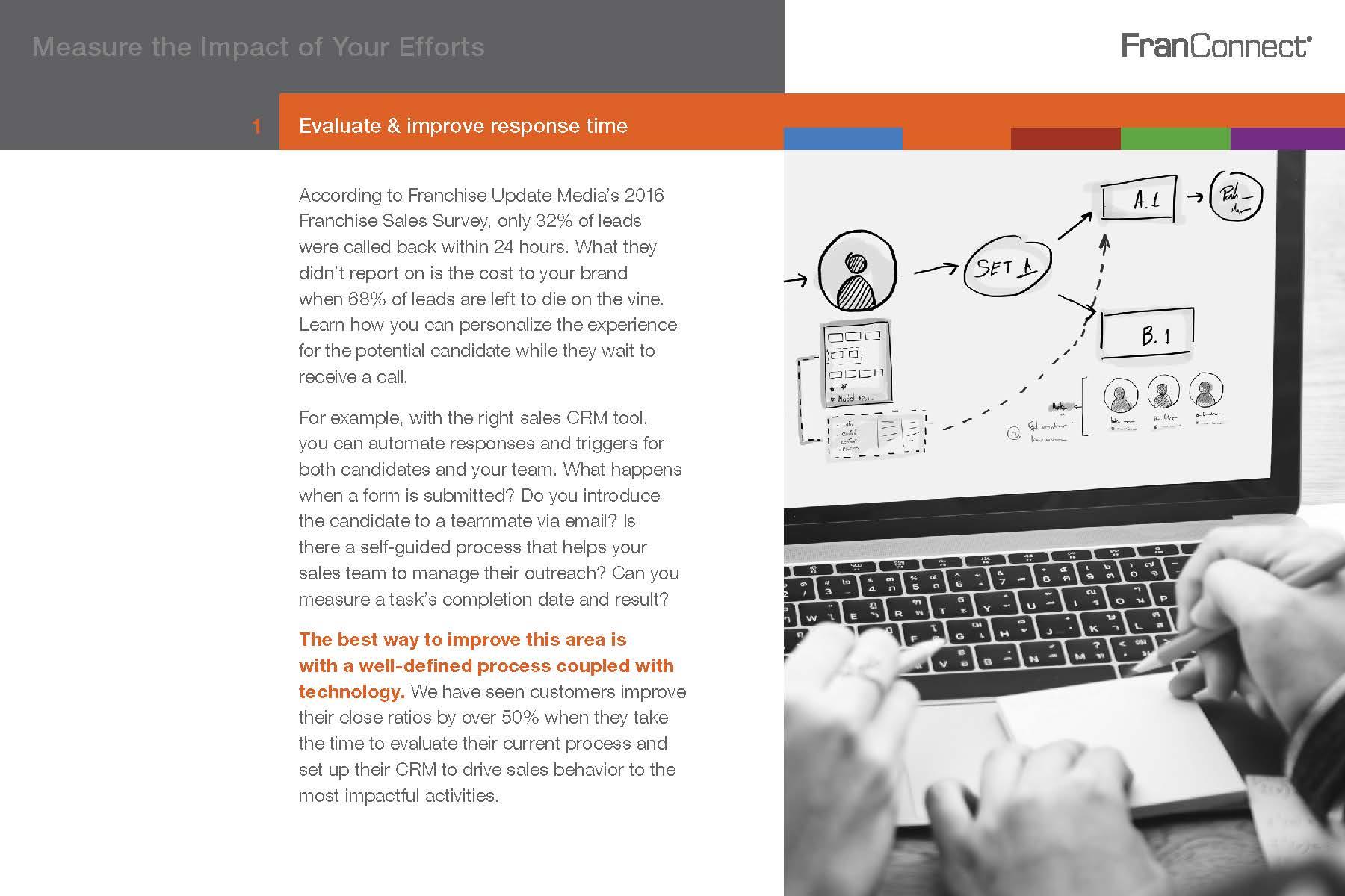 ebook draft 6_Page_13.jpg