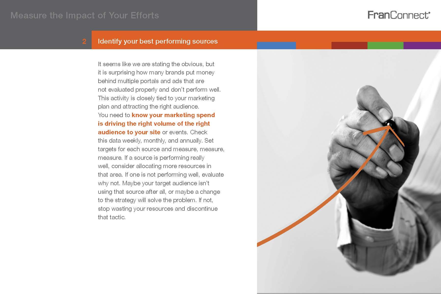 ebook draft 6_Page_14.jpg