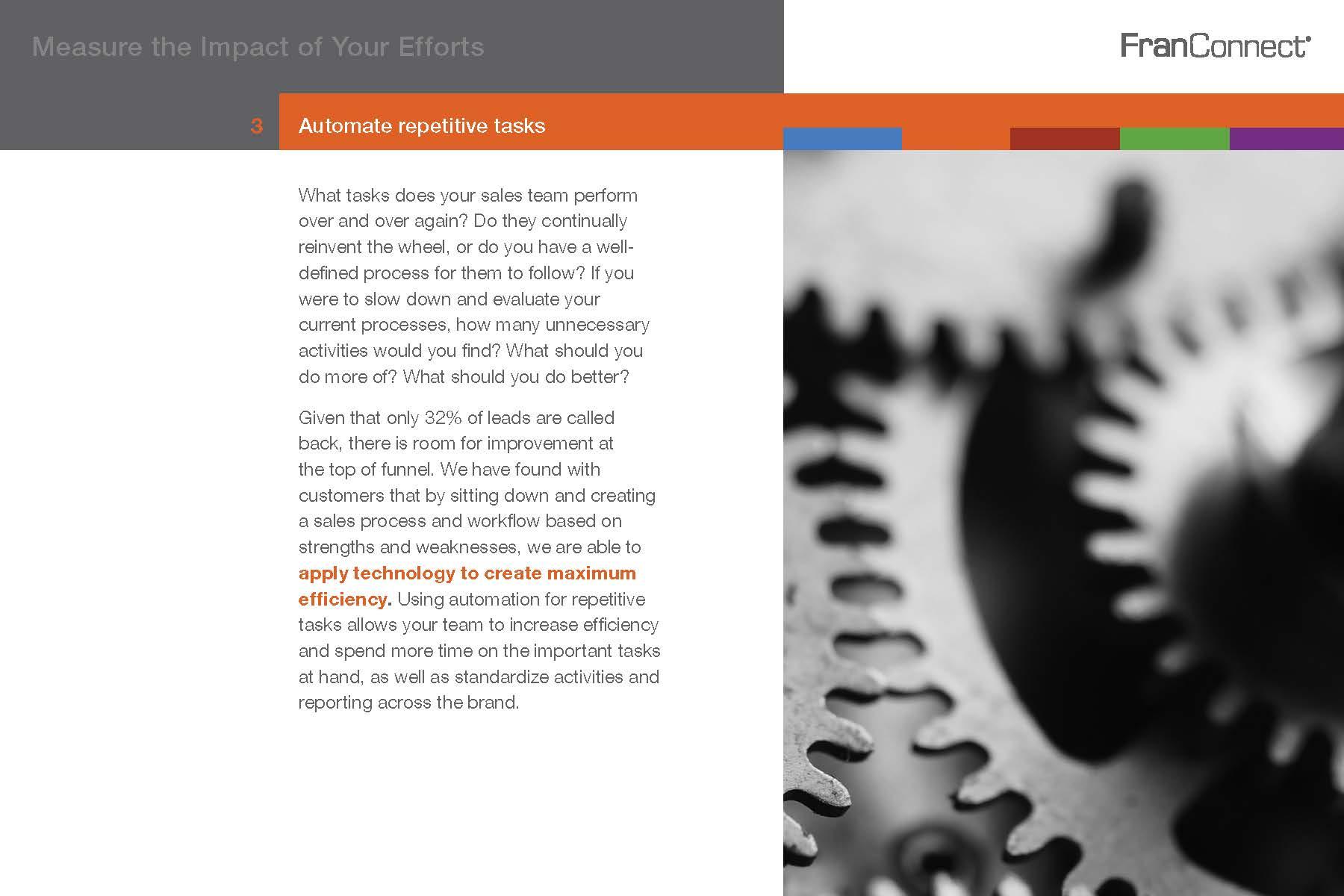ebook draft 6_Page_15.jpg