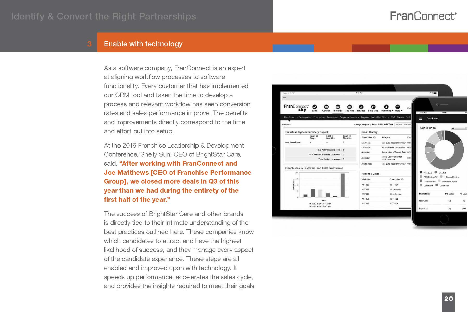 ebook draft 6_Page_20.jpg